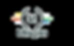 morgan logo final.png