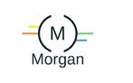morgan logo final.png