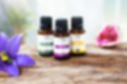 ok-VIDA-Essentials-Organic-Tea-Tree-Lave