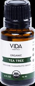 tea-tree-front_dad17365-2790-4ca7-ba45-0