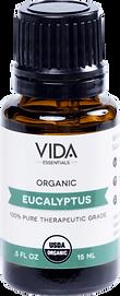eucalyptus_967279ea-bab3-4f53-8521-b0606
