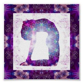 flower_of_life_geometric_poster-r86af533