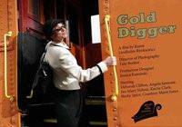 Karen Lindholm-Rynkiewicz talks about her film Gold Digger