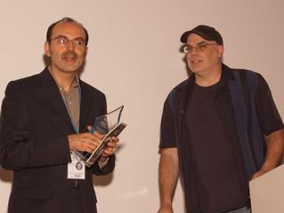 2010 Milwaukee Short Film Festival pic