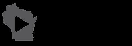 WELA-Logo---horizontal2.png