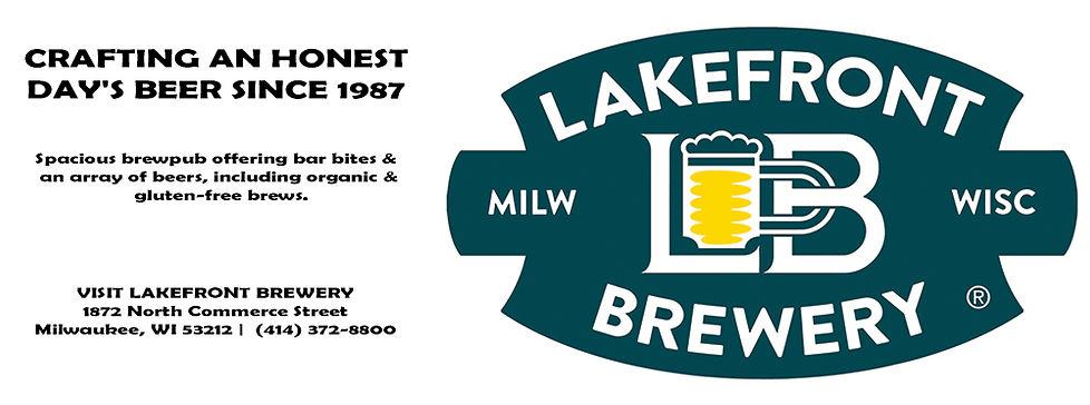 Lakefront Brewery copy.jpg