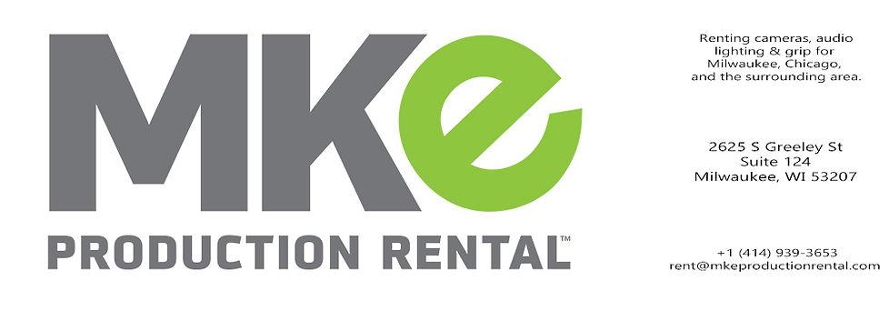 MKE P Rental Ad copy.jpg