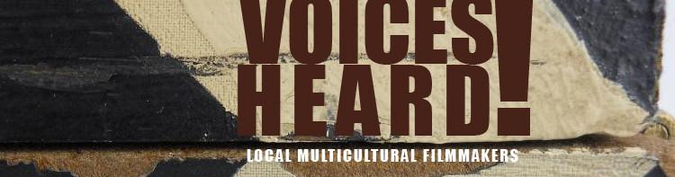 Voices Heard.jpg