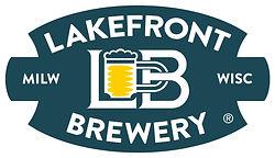 Lakefront_Logo.jpg