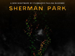 Help this local film, Sherman Park!