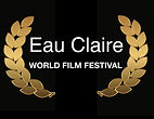 Film_Fest_Logo_1.jpg