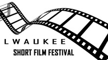 Statement from the Milwaukee Independent Film Society on venue changes.