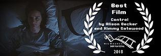 Best Film.jpg