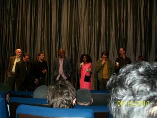 Milwaukee Film, Modus Operandi plays at the IFC in N.Y.