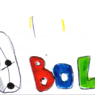 a-bola.png