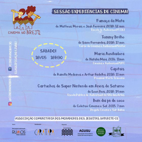 Cine Brejo - Jesuítas (1)_page-0001.jpg