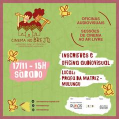 Cine Brejo - Mulungu (1)_page-0001.jpg