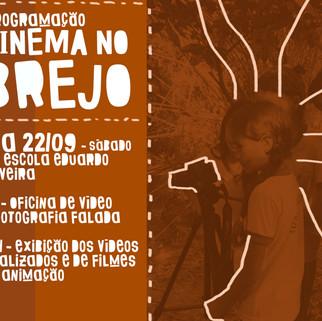 Cine Brejo - Brejo (1)_page-0001.jpg