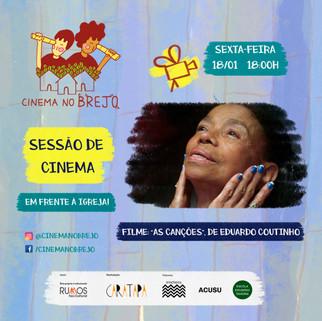 sessc383o-de-cinema-18_01.jpg