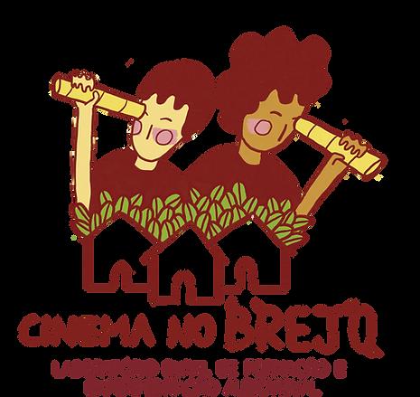 LOGO CINEMA NO BREJO_COR FINAL_IMPRESSÃO