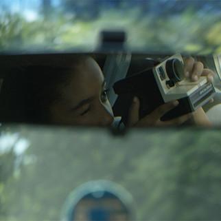 a-camera-do-joao.jpg