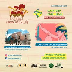 SESSÃO DE CINEMA 2_02.jpg