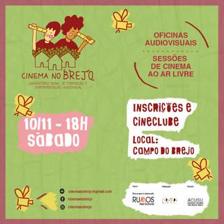 Cine Brejo - Brejo (2)_page-0001.jpg