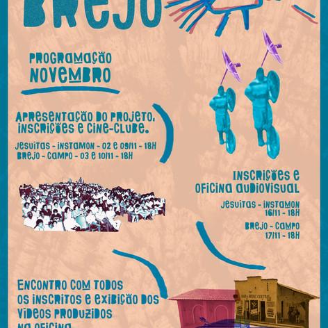 Cine Brejo - Jesuítas_page-0001.jpg