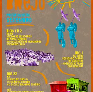 Cine Brejo - Brejo (3)_page-0001.jpg