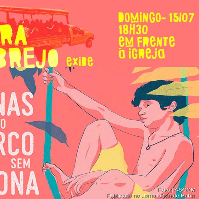 Beira do Brejo - Baturité (1)_page-0001