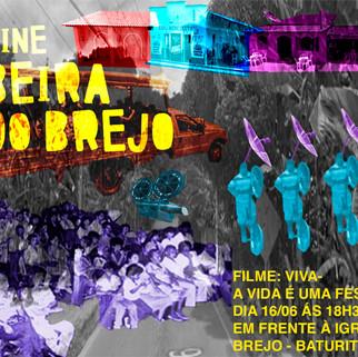 Beira do Brejo - Baturité (2)_page-0001.