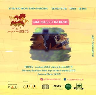 sessc383o-de-cinema-15_03.jpg