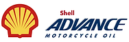 shell-advance-logo-png-4.png