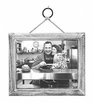 KitchenCoupleSW.jpg