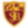 SJB Shield_Maroon_Yellow.png