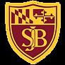 SJB Shield_Maroon_Yellow.png
