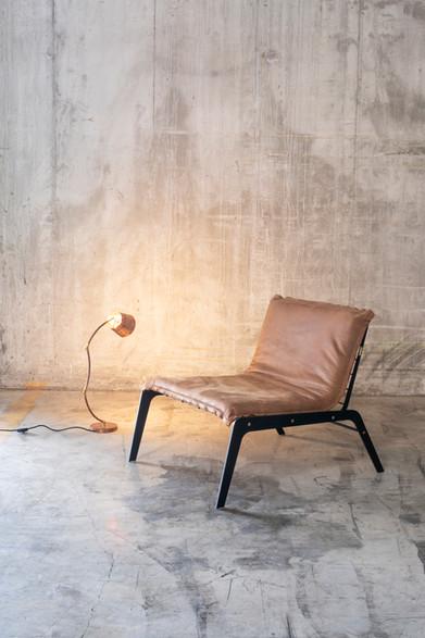 lounge_01