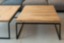 brown oak table with backround small.jpg