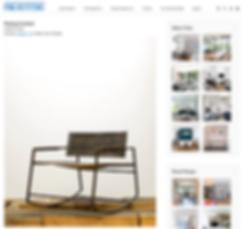 finesmaker_armchair.PNG