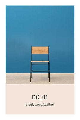 dc_01