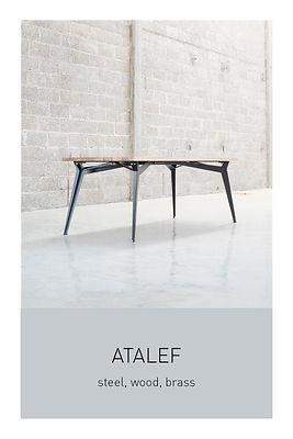 atalef