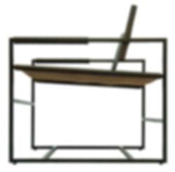 Armchair_01 profile.jpg