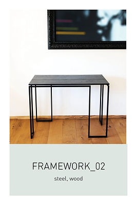 framework_02