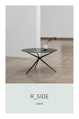 r_side