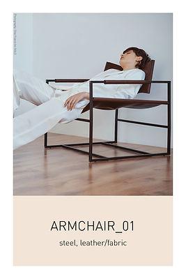 armchair_01