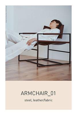 armchair_0