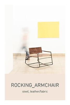 rocking_armchair