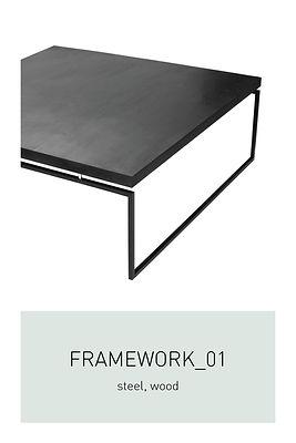 framework_01