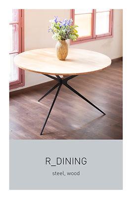 r_dining