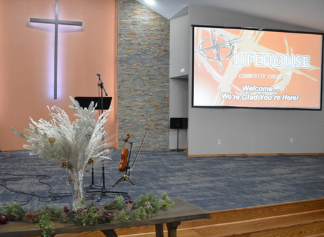Welcome.....We look forward to worship with you this Sunday @10:30 am